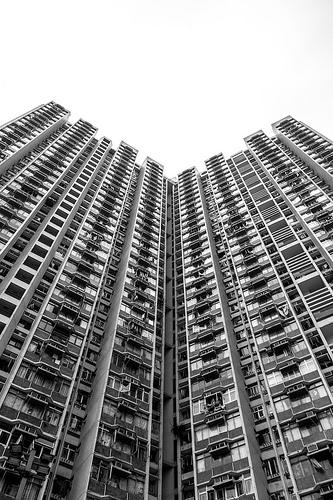 シンガポールのキャピタルランドは第3四半期の業績を発表
