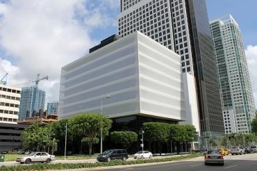 マレーシアの上場企業、ミトラジャヤ・ホールディングスが石油精製プラント開発