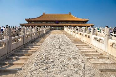 タイ政府では中国政府との交渉が近いと報道