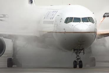インドネシアの航空大手のガルーダ・インドネシア航空、3億4000万ドルを掛けて新規航空機を購入