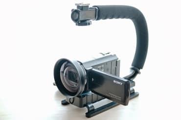 光学機器・レンズ大手、タイオプティカル・グループの業績好調