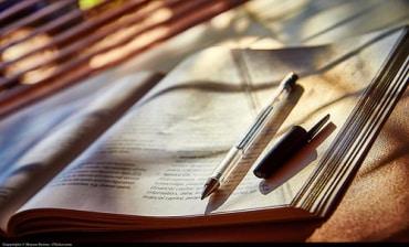 APSタイ社の教育・研修オンラインコミュニティを立ち上げる計画