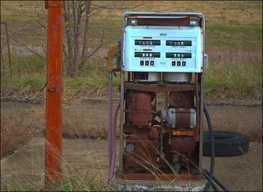 タイ国内でガソリン小売りのPTGエナジーAMAマリーンの株式32%を取得
