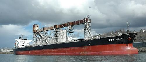 ベトナムの船舶関連サービス大手、ペトロベトナム・テクニカルの概要