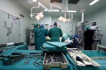 タイの病院給食、ファシリティサービス、アウトソーシング事業のソデクソ・タイランド