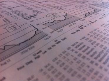 ベトナムの大手証券会社のサイゴン証券の概要