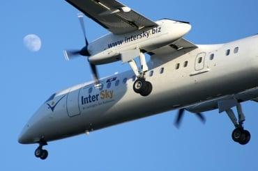 マレーシア、格安航空会社エア・アジアが10億ドル規模の資金調達計画