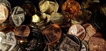 インドネシアの金融機関であるバンク・ジャティムはシャリア金融部門を分離