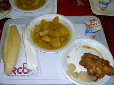 マレーシアの機内食提供サービスのブラヒムホールディングス、子会社の株式を売却