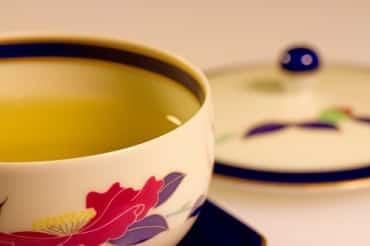タイの緑茶大手、イチタン・グループが高めの売上目標設定掲げる