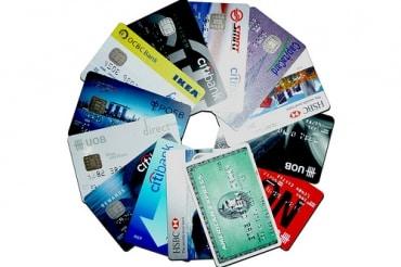 タイのアユタヤ銀行で発行しているクレジットカードがJCBと提携