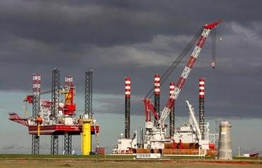 マレーシアの運輸・発電のMMCコーポレーション、企業解説