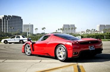 マレーシアの複合企業であるサイムダービー、自動車販売企業を購入