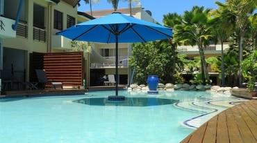 マレーシア上場の不動産開発、タンコ・ホールディングスはリゾート開発で売上を伸ばす計画