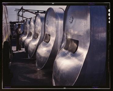 タイのガソリン大手、PTGエナジ-が45億バーツを投資予定