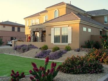 タイの高級不動産大手ランド&ハウス、非住居向け不動産開発へ投資