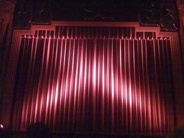 インドネシアの映画館大手、グラハ・レイヤープラマ増資計画