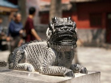 中国旧正月に向け、大型小売店舗各社が中国人向けプロモーションセール