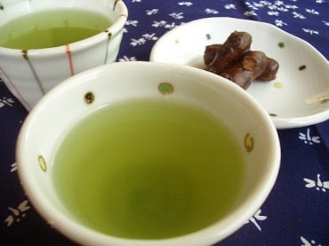 タイの日本食・緑茶ブランドのオイシ・グループが新戦略を掲げる