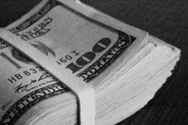 フィリピンの資産規模第2位メトロポリタン銀行と岩手銀行が提携を発表