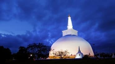 スリランカの投資家・企業グループがタイへ訪問