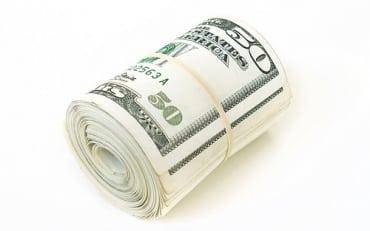 シンガポールUOB銀行がイスラエルのOurCrowd社へ出資