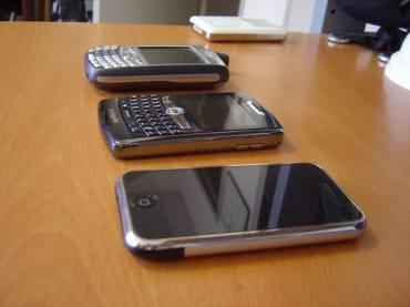 インドネシア携帯キャリア大手、インドサットはスウェーデン資本のスポティファイと提携