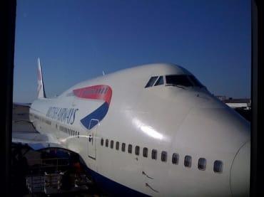タイ国際航空が2015年第4四半期の業績を発表