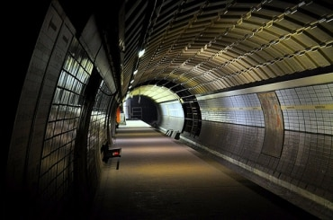 バンコクで鉄道建設事業ピンクラインとイエローラインの建設承認