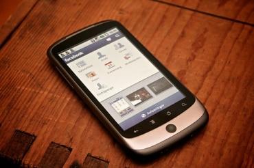カタール企業資本のインドネシア4携帯電話キャリア、インドサット・オレドーがグーグルと契約