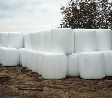 タイのプラスチック包装・袋メーカーのTPBI社が上場予定