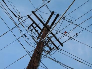 タイの独立発電事業者、エレクトリシティ・ジェネレーティング社はLNG事業参加に関心