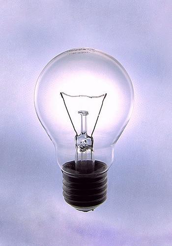 インドネシア政府系石油・天然ガス開発・小売りのプルタミナ、PLNと地熱発電