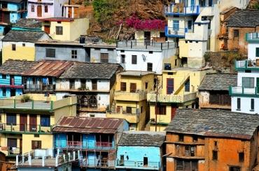 東南アジアの不動産価格は継続的に上昇
