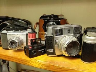 """タイ国内""""BIG Camera""""ブランドでカメラ・家電販売するチェーン店のビッグカメラ、サンウッド・インダストリー社を買収"""