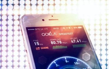 タイの携帯電話市場の現状と普及の流れ