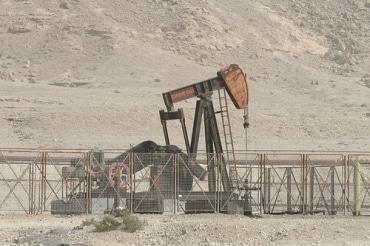 タイの石油開発最大手、PTTエクスプロレーション、アルジェリアでの原油採掘に成功