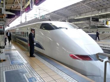 バンコクの都市鉄道2プロジェクトが新たに実施計画承認