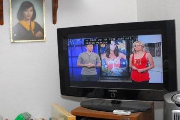 タイの音楽・芸能事業GMMグラミー社、デジタルTV放映ライセンスフィーへ苦情申し立て