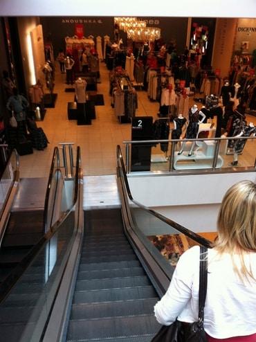 タイ国内消費者物価指数は15カ月連続で下落