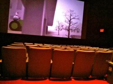 インドネシア上場企業、ファースト・メディアは映画館事業にさらなる投資