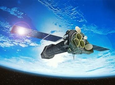 タイの衛星事業タイコム社とミャンマーのフォーエバー・グループが業務支援契約