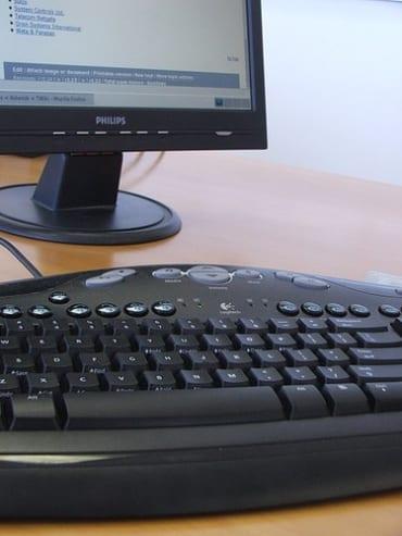 タイのIT販売チェーンのコムセブン社が中古PC市場へ参入