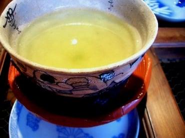 タイ緑茶飲料大手ブランドのイチタン・グループ、+17%の成長目指す