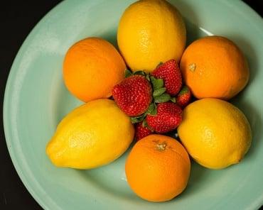 タイの酷暑と干ばつの影響、タイのフルーツ・野菜関連上場企業