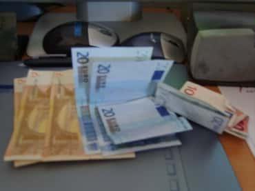 タイの大手金融機関、バンコク銀行では不良債権における引当金の額を引き上げ