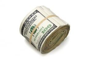 タイAEONの金融系サービスを手掛けるイオン・タナシンサップ、企業解説