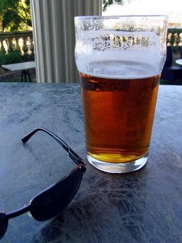 タイのビール財閥大手、ブンロート・ブリュワリー、企業解説