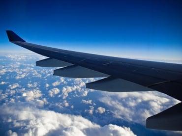 タイのLCC大手、タイ・エアアジアと大手航空会社バンコク・エアウェイズは業績好調