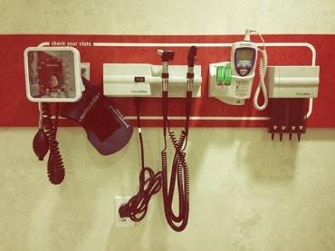 シンガポールの大手病院ラッフルズ・メディカルの15年度決算